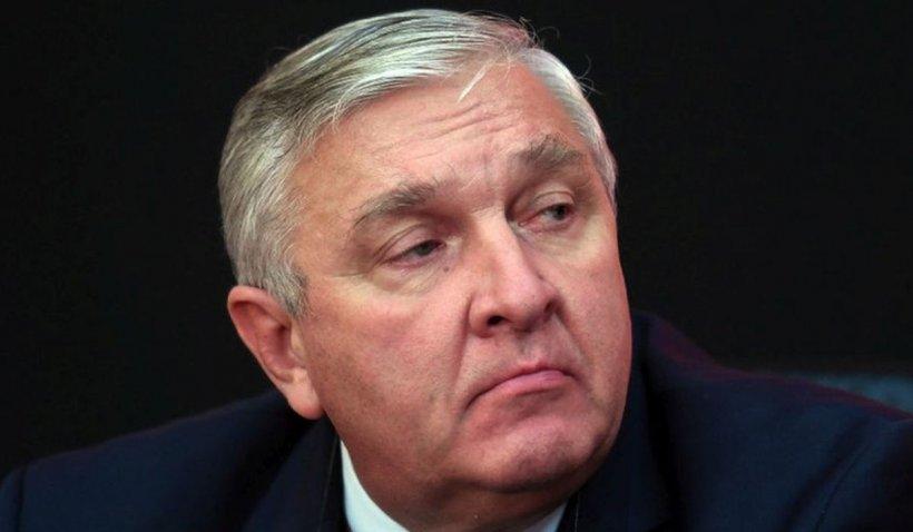 Medicul Mircea Beuran, despăgubit de Spitalul Floreasca după ce instituția l-a demis