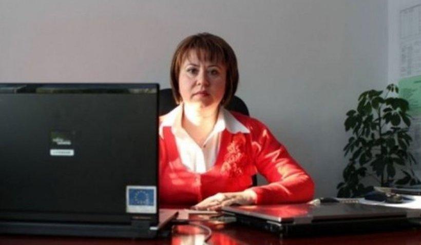 Fost şef AJOFM, condamnat la 3 ani de închisoare cu executare pentru fraudă cu bani europeni