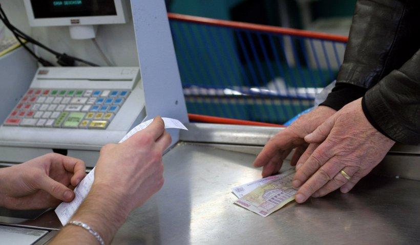 Mai mulți bani pentru fiecare român, promit partidele politice. Salariul minim ar putea ajunge la 3500 de lei