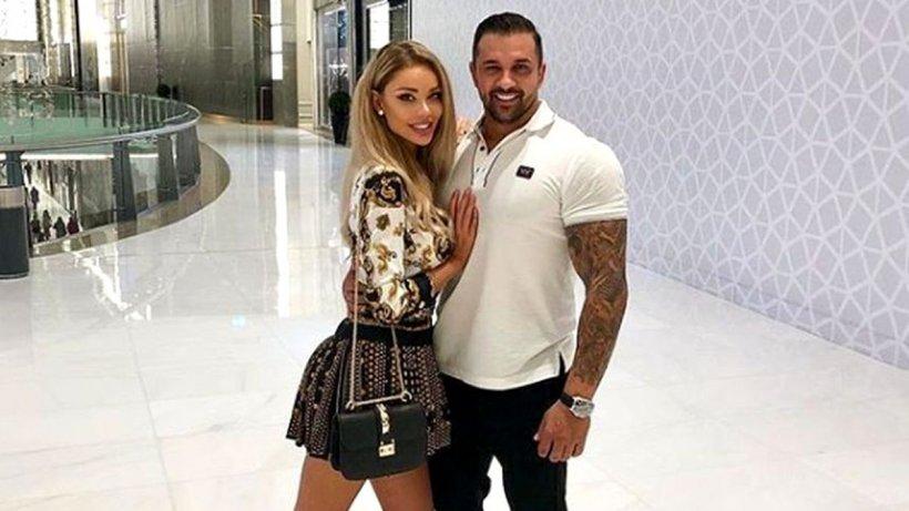 Averea uriașă pe care o are Alex Bodi. Ar fi dat 2.000.000 de euro pentru ceva la care mulți români nici nu îndrăznesc să viseze