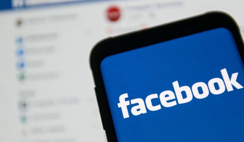 Facebook a lansat în România mecanismul anti fake-news! Ziariști autorizați vor verifica informațiile postate