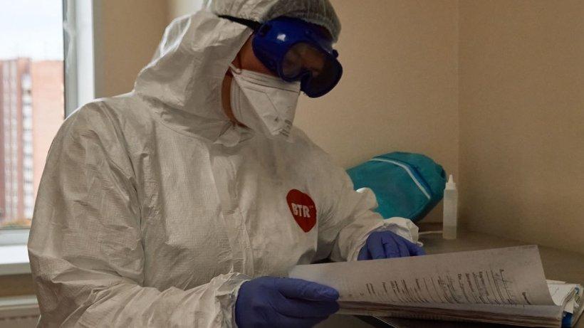 Medic de familie mort de COVID, iar altul s-a infectat. Orașul Potcoava a rămas fără medici
