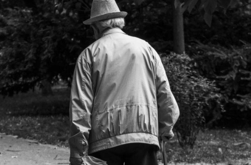 Românii își pot cumpăra vechime ca să iasă la pensie. Schimbare uriașă în sistemul de pensii!
