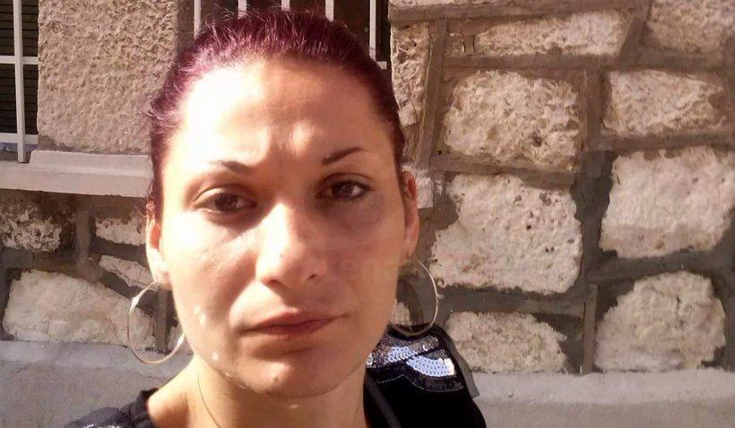 Sabina a fost omorâtă de două surori care o maltratau şi o obligau să se prostitueze