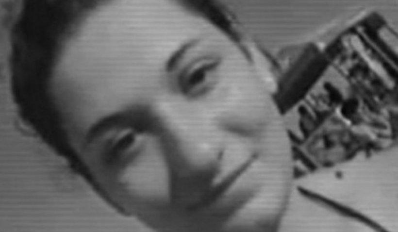 Tânăra incendiată pe câmp se prostitua, dar provenea dintr-o familie bună. Cum a ajuns Sabina Mircea în această situaţie