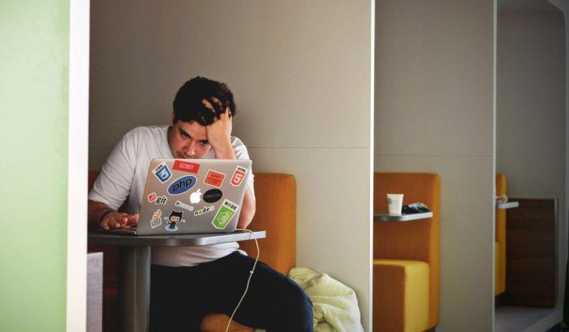 Modalități simple de a preveni sedentarismul