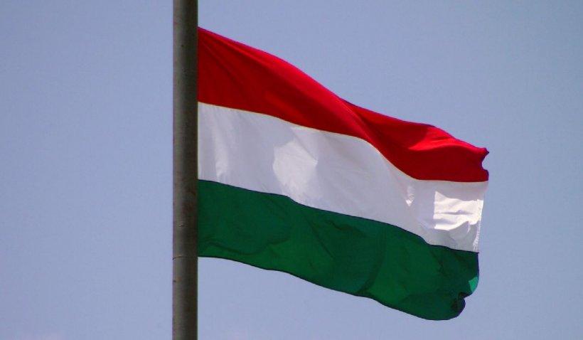 """Budapesta reacţionează după ce ziua Tratatului de la Trianon a devenit sărbătoare oficială în România. """"Un act profund ofensator"""""""