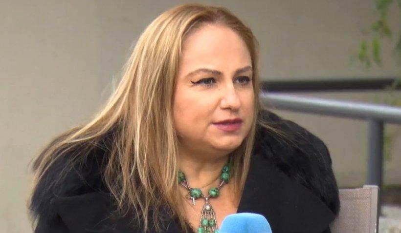 """Astrologul Cristina Demetrescu, previziune pentru anul 2021: """"Energia financiară este destul de anarhică"""""""