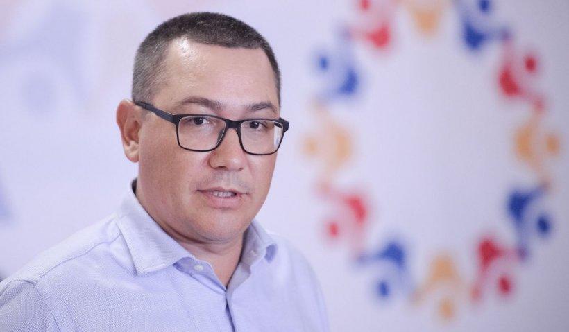 """PRO România, despre lipsa testării rapide: """"Liberalii au însă în cap doar alegeri și un lockdown după 6 decembrie"""""""