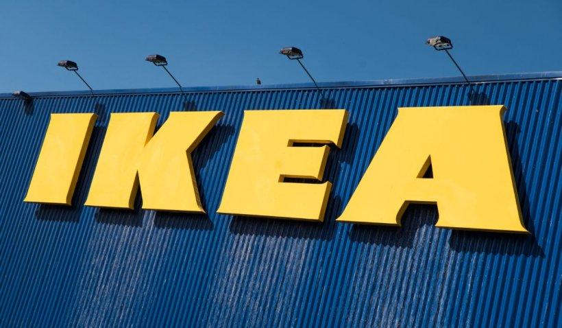 Program Ikea 1 decembrie 2020. Programul magazinelor