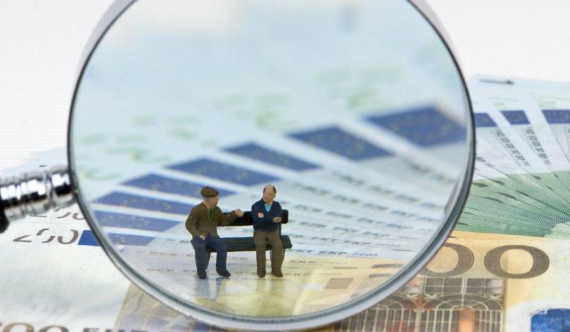 BizNews. Fondurile private de pensii, neafectate de pandemie