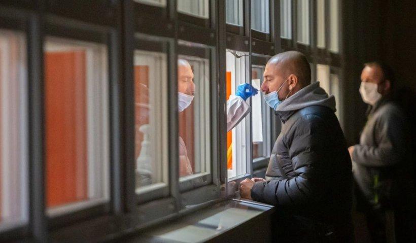 Sume uriaşe plătite de români pentru testele COVID. Câţi bani am dat noi pe analize care în alte ţări sunt gratuite