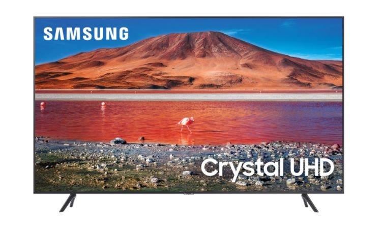 Ziua eMAG 2020. 3 televizoare 4K Ultra HD sub 1.600 de lei