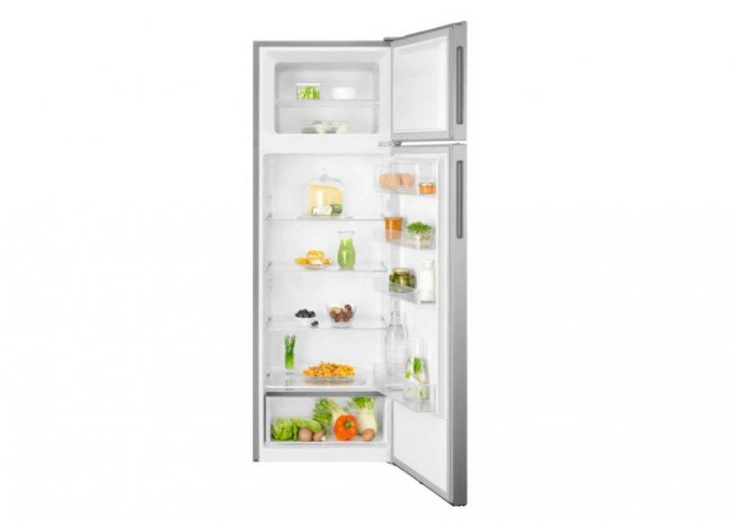 Ziua eMAG 2020. 3 frigidere de vis, si la 991 de lei