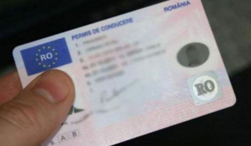 """Stenograme incendiare din dosarul permiselor cu şpagă de la Suceava: """"Instructorii îs proşti grămadă"""""""