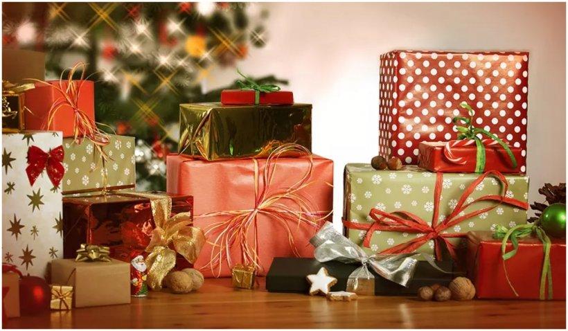 Cele 7 daruri pe care să nu le primeşti niciodată. Energia lor îţi poate da viaţa peste cap!