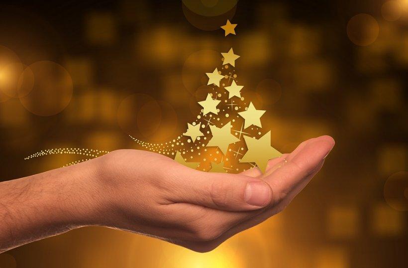 Mesaje de Crăciun. Cele mai vesele mesaje, urări, SMS-uri de Crăciun pentru toţi cei dragi