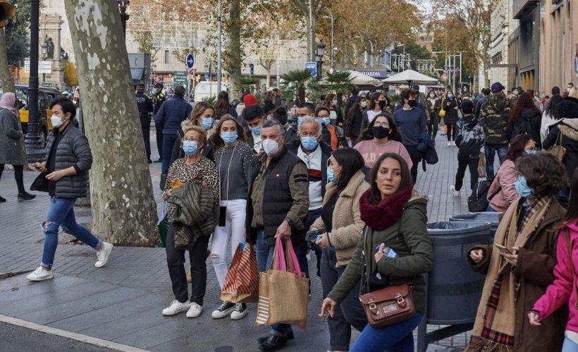 Cum a schimbat pandemia comportamentul consumatorilor români?