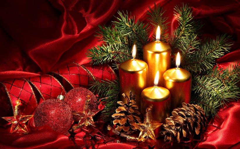 Mesaje de Crăciun. Cele mai inspirate mesaje de Crăciun. Ce urări să trimiți de sărbători