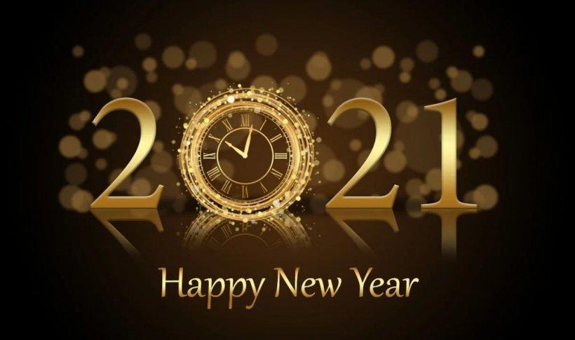 Mesaj inedit de la Ministerul Sănătăţii. Cum să ne petrecem Revelionul 2020-2021