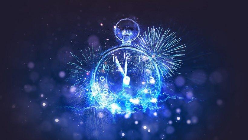 Sărbătorile de iarnă. Ce facem pe 31 decembrie ca să ne meargă bine tot anul 2021