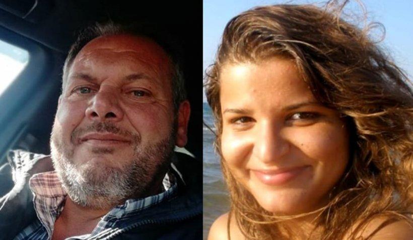 Intalnire cu barba? ii italieni femei ce vor o relatie  gratuite matrimoniale