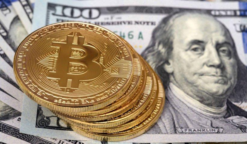 bitcoin preț în dolari sua
