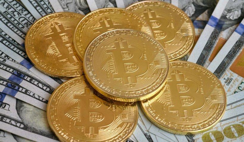 bitcoin milioane de dolari