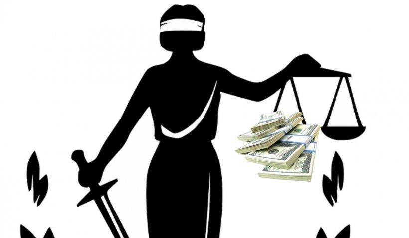 """Cum şi-a luat un procuror pensie de handicap că era """"surd de ureche"""". 300.000 de euro, în 10 ani, pentru o minciună cu acte"""