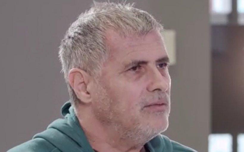 """Marius Ghidel, românul care a văzut chipul lui Dumnezeu: """"Știam la ce familie merg. Totul e organizat"""""""