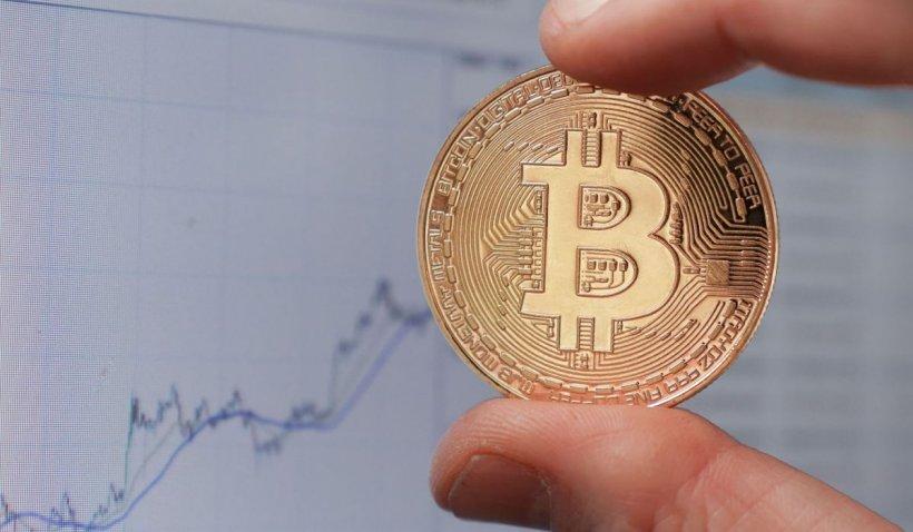 cât de sigur este bitcoin btc markets australia taxe