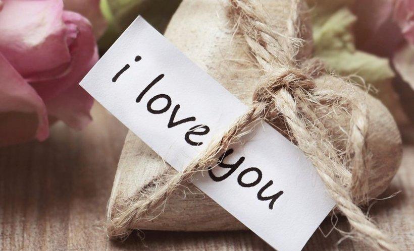Ziua Îndrăgostiților. De unde vine legenda despre Sfântul Valentin