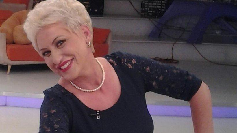 Secretul cu care Lidia Fecioru nu se oprește din slăbit. E la îndemâna tuturor românilor - IMPACT