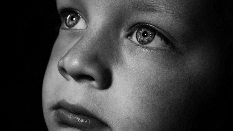 Boala cu care se confruntă o mulțime de copii când intră în colectivitate. Este extrem de contagioasă