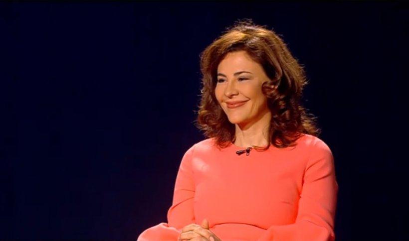 """Adina Alberts, despre valul trei al epidemiei COVID: """"E o ştire de panică. Oameni buni, nu vă lăsați aiuriți!"""""""