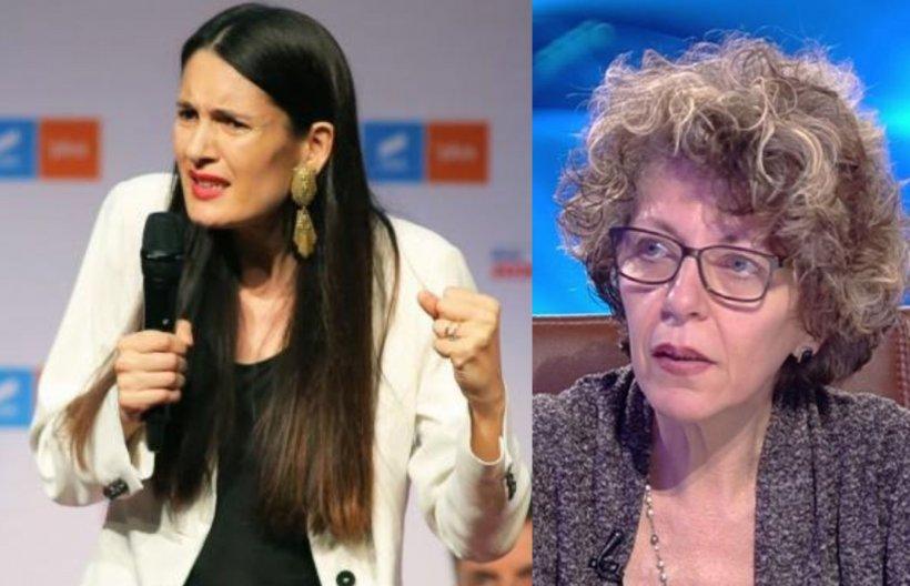 Adina Anghelescu, detalii exclusive din ancheta privind posibilele fraude la alegerile de la Sectorul 1
