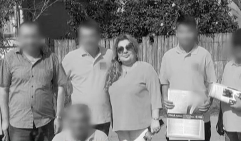 Bilanțul medicilor de familie uciși de infecția cu COVID-19, la un an de la debutul pandemiei în România