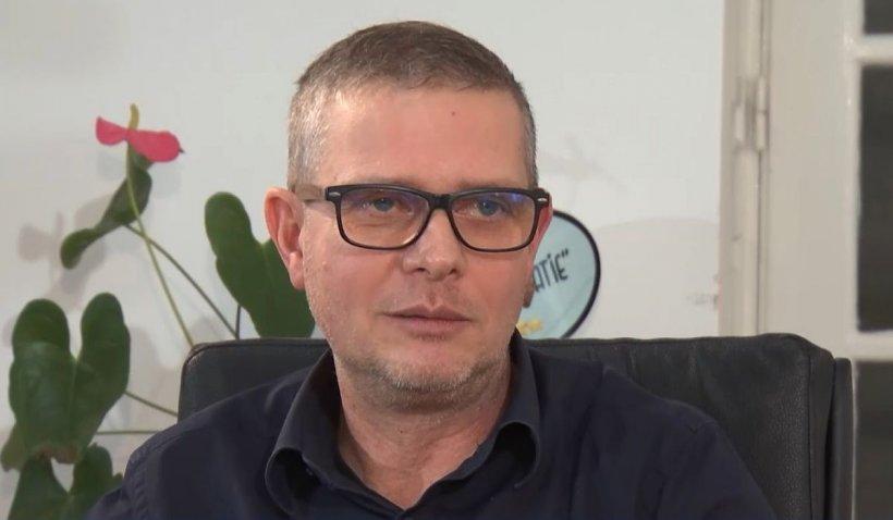 BizSchool. Inovaţie în HR: asistent virtual de recrutare, creat în România