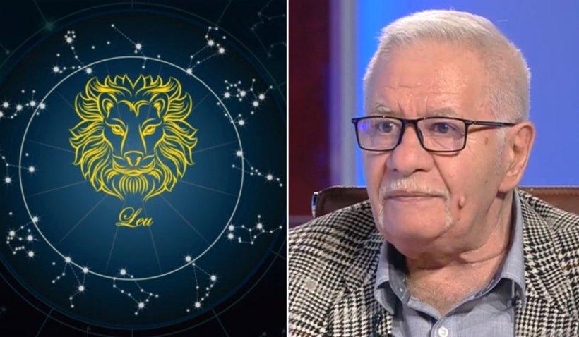 Horoscop rune 1-7 martie 2021, cu Mihai Voropchievici. Dragoste fierbinte pentru Gemeni, o schimbare majoră pentru Balanţă