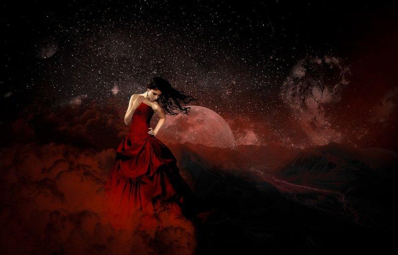 Horoscop 1 martie 2021. Taurii rezolvă o problemă apăsătoare, Balanțele se vor afla în fața unei decizii importante