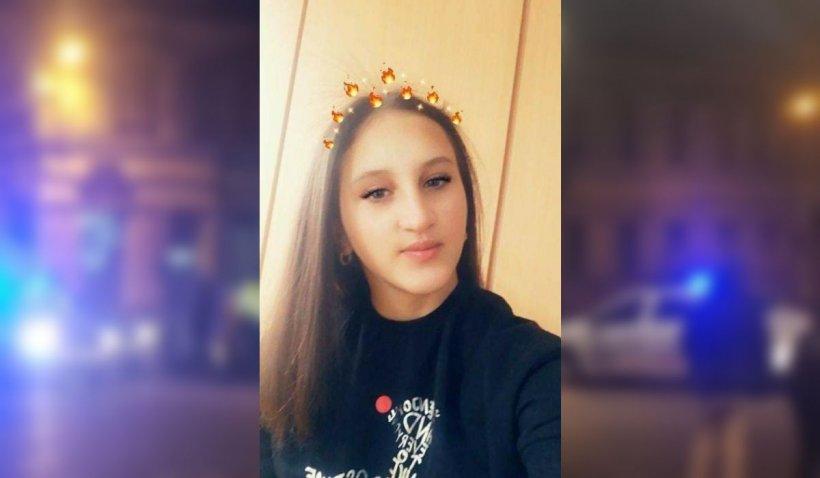 Dispariții în lanț la Iași. O fată a plecat dintr-un centru al Direcției Copilului și n-a mai revenit. Anterior, polițiștii au anunțat dispariția unui alt minor