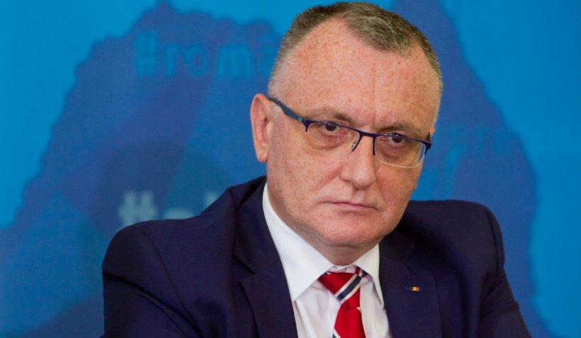 Ministrul Educației a anunțat cum se va desfășura ziua de 8 Martie în școli