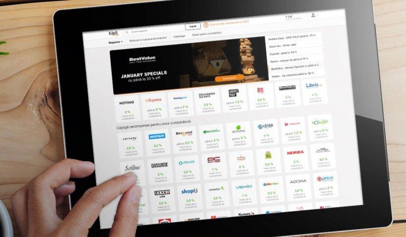 Cashback pentru începători sau cum să faceți cumpărături online mai avantajos decât oricând