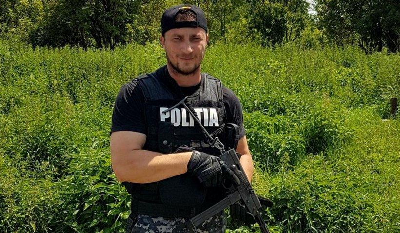"""Marian Godină, după crimele de la Onești: """"Unii visează sniperi pe blocuri și rapel din elicopter"""""""