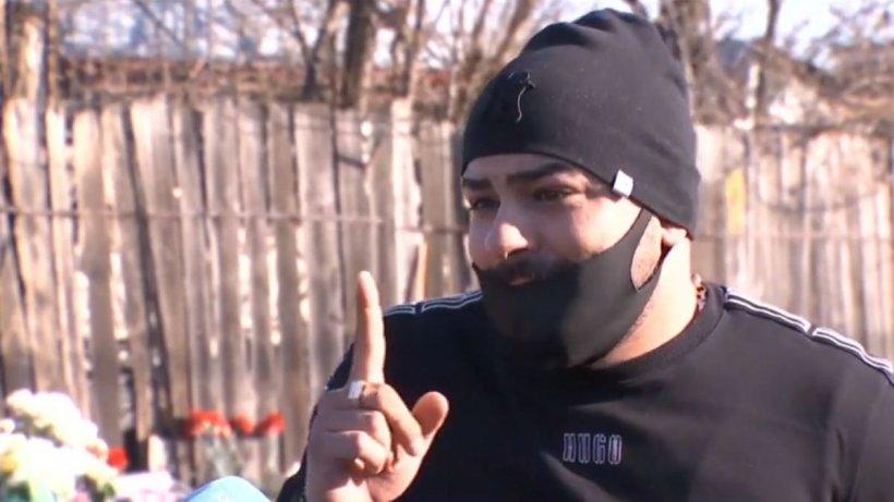 Revoltă după ce şoferiţa ucigaşă a fost eliberată: ''Dacă ai bani şi eşti mai puternic, scapi!''