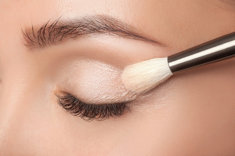 Skinimalism – noua tendință în rutina de înfrumusețare