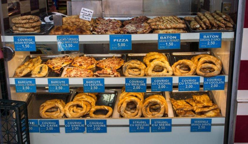 Magazinele mici din Mamaia vor fi inchise: Autoritățile vor să aplice regula chiar din acest sezon estival