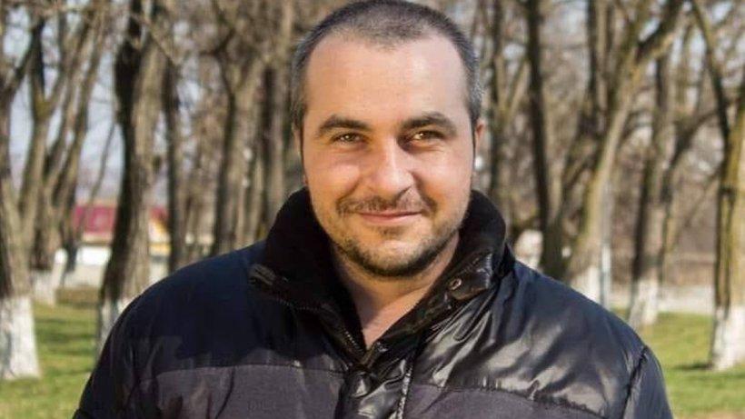 Fratele victimei de la Onești, acuzații grave: După ce am aflat că ar fi fost împușcat, mi-au spus că are COVID și l-au sigilat