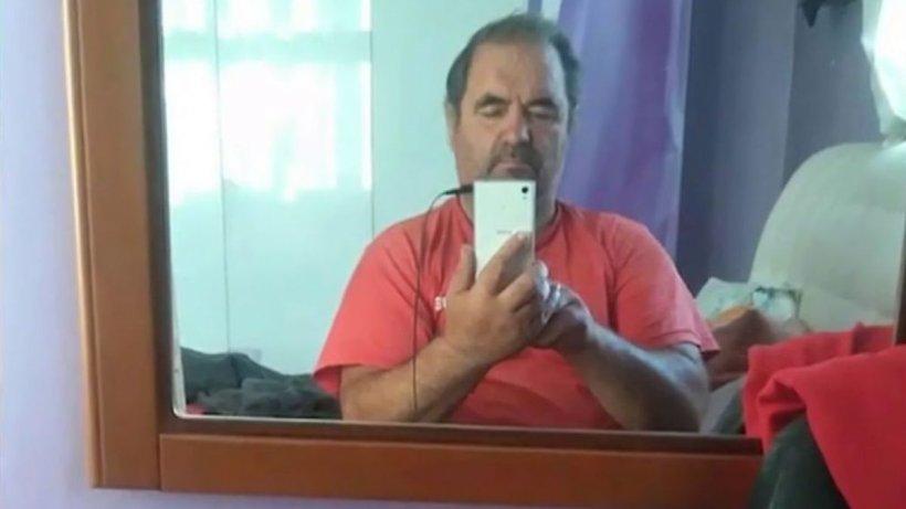 Gheorghe Moroşan a fost detubat, însă a refuzat să vorbească cu anchetatorii