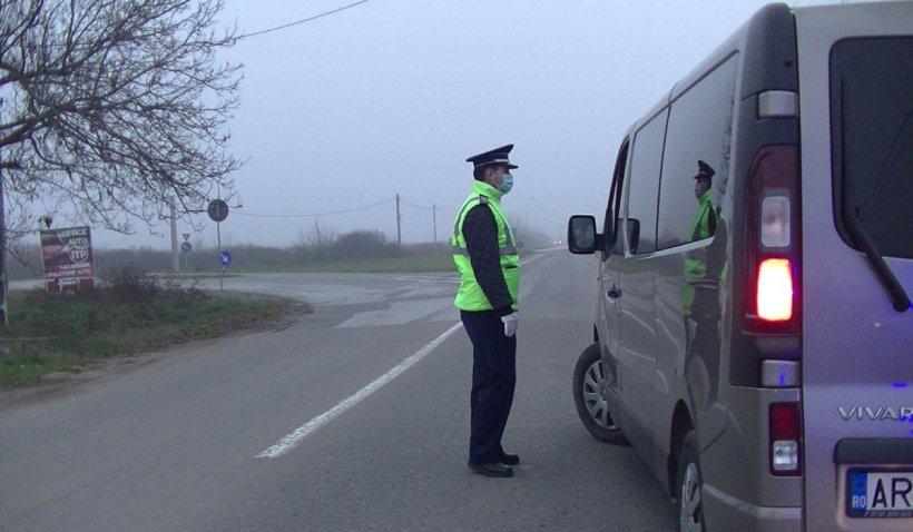 Încă un oraș mare din România intră în scenariul roșu: Rata de infectare cu COVID-19 în Arad a ajuns la 3.69